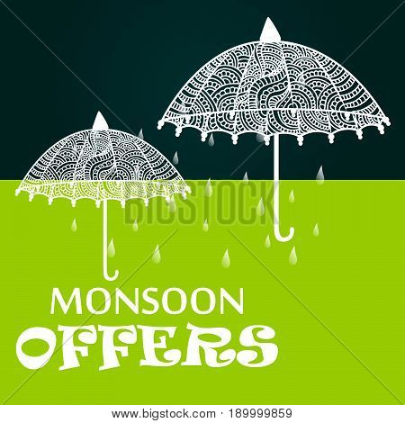 Monsoon_6_june_73