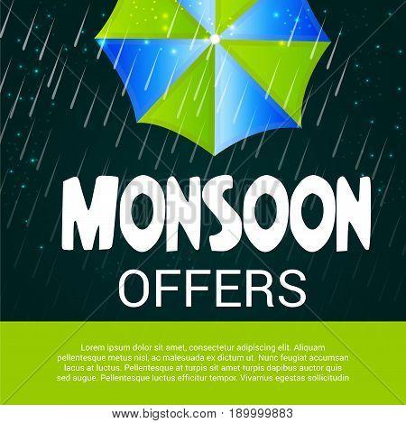 Monsoon_6_june_77
