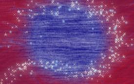 Americana Backdrop