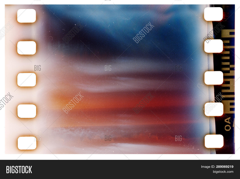 Film Strip Template Image & Photo (Free Trial)   Bigstock