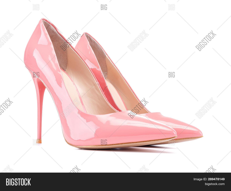 vestibilità classica sfumature di grande sconto stivali