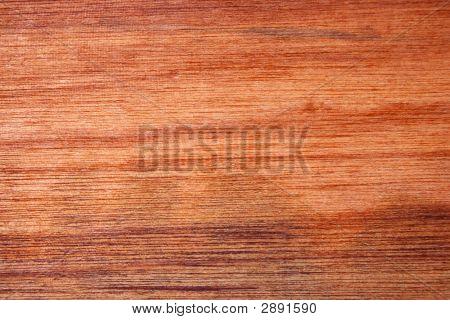 Fine Wood Grain