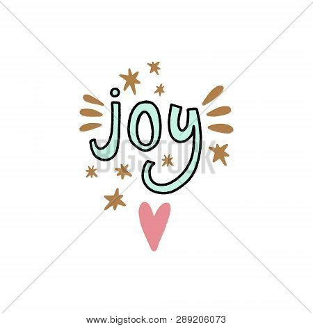 Vector tempting typography lettering postcard or poster poster
