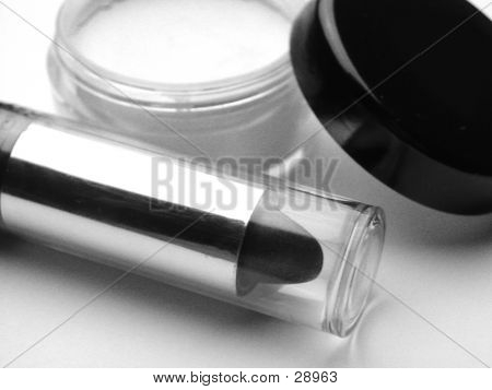 Make-up 03