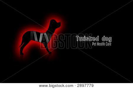Twisted Dog