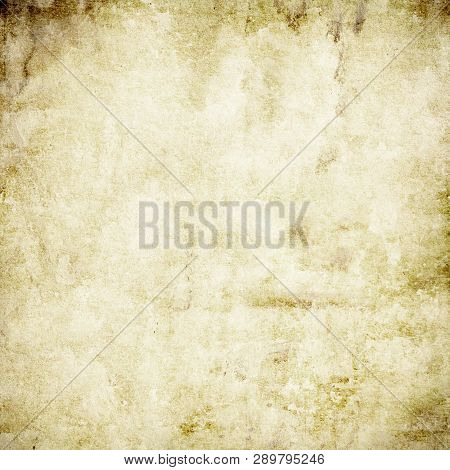 Abstract, Ancient ,antique, Art, Backdrop, Background, Beige, Brown ,colorful, Dark ,design, Dirt, D