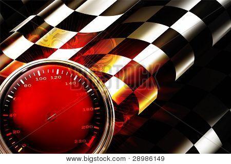 Racing Background Horizontal, bitmap copy