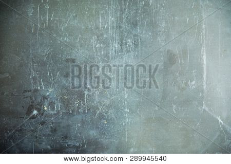 Grunge Metal Texture Background.metal Texture.silver Metal Texture.white Metal. Polished Metal Backg