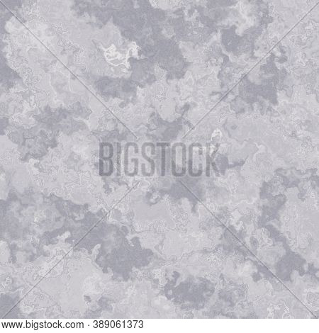 Cement Texture Background With High Resolution, Digital Cement Design For Ceramic Tiles, Cement Grap