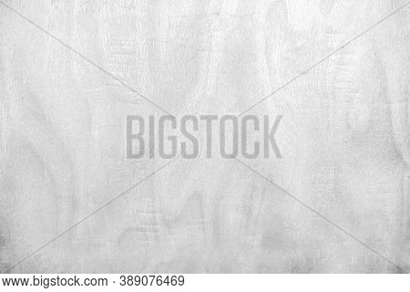 White Plywood Wall Texture Background, Top To Bottom Of Wood Texture For White Background, Pattern W