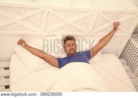 Sleep Well Live Fully Awake. World Sleep Day. Benefits Of Good Healthy Sleep. Breathe Easily Sleep W