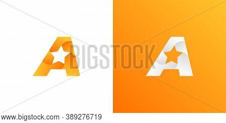 A . A logo. A vector . A design . A logo design . Letter A logo. Letter A images. A logo template . modern letter A . New Letter A logo . Letter A logo design . modern and creative A logo concept . A vector illustration . minimalist Letter A logo . A logo