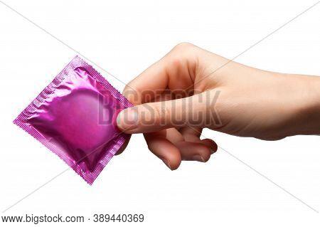 Best Birth Control Methods Using Condom. H.i.v. Aids Prevention. Condom For Safe Sex