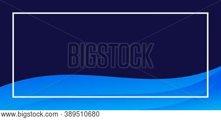 blue background. blue background design. blue background template . modern blue background . blue background gradation . blue background images . abstract background with blue color . blue background design using smooth blue gradient