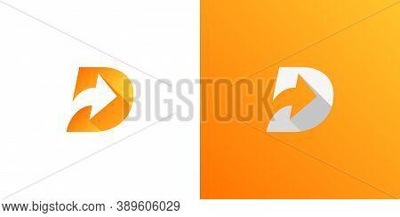 D. D logo. D vector . D design . D logo design . Letter D logo. Letter D images. D logo template . modern letter D . New Letter D logo . Letter D logo design . modern and creative D logo concept . D vector illustration . minimalist Letter D logo . D logo