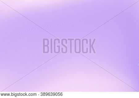 Holographic Background In Pastel Colors. Background With Pastel Metallic Gradient Hologram.