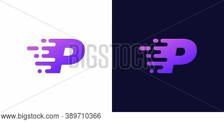 Save\nDownload Preview\nP. P logo. P vector . P design . P logo design . Letter P logo. Letter P images. P logo template . modern letter P . New Letter P logo . Letter P logo design . modern and creative P logo concept . P vector illustration . minimalist