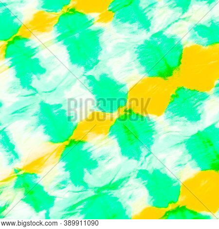 Striped Wallpape. White Grunge Stripe Background. Organic Multi Stripes. Lines Pattern Water Color.