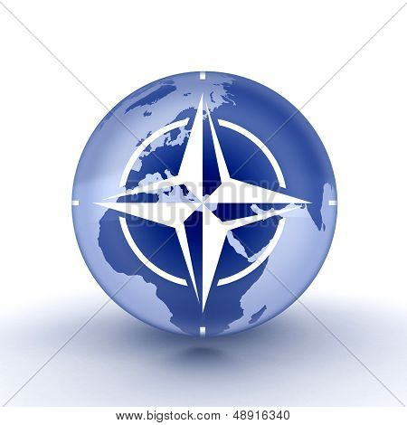 Nato And Earth