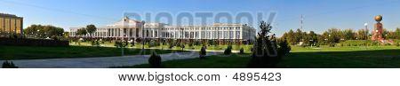 Stock_0810_008Resized