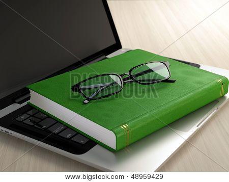 Electronic Eduction