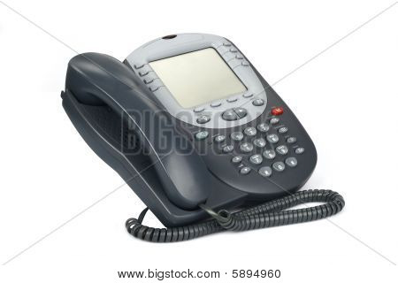 Voip Phone 3