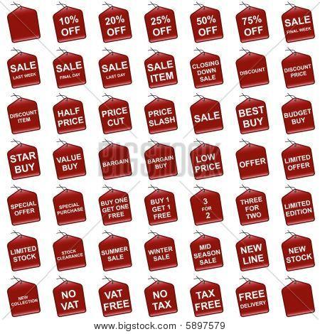 Retail_labels.