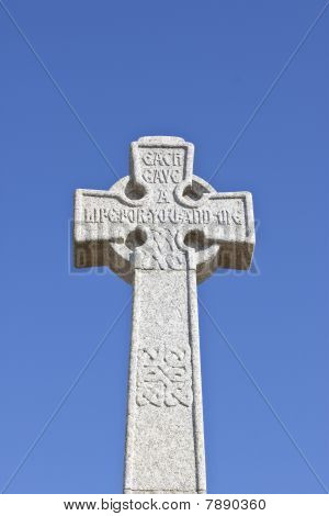 War Memorial,