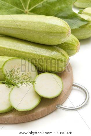slice fresh bio marrow