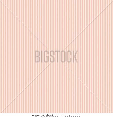 Vertical Strip Pattern.