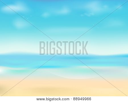 Summer_background
