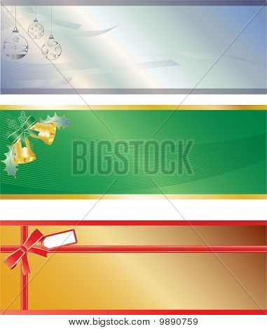 Vector Background B.eps
