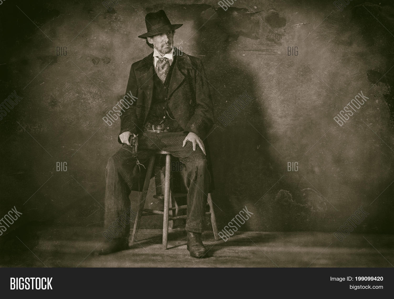Prime Classic Wet Plate Image Photo Free Trial Bigstock Ocoug Best Dining Table And Chair Ideas Images Ocougorg