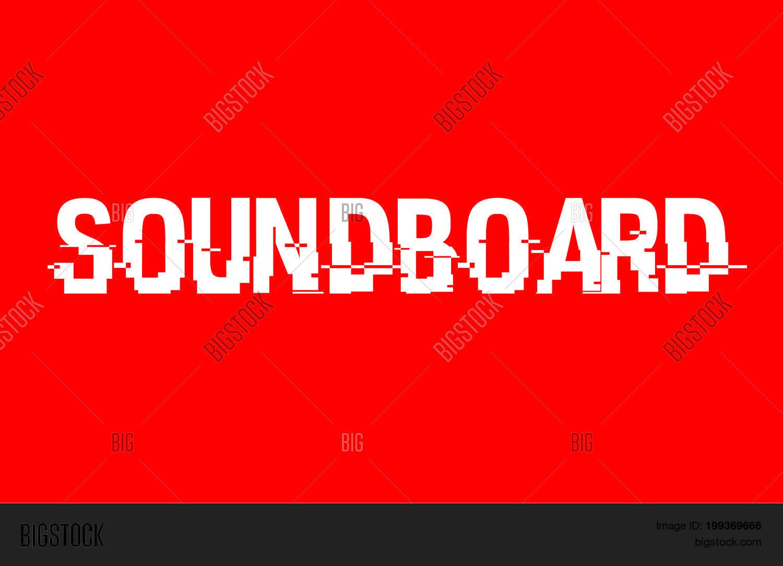 Free Soundboard