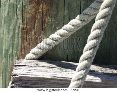Dockside 2737