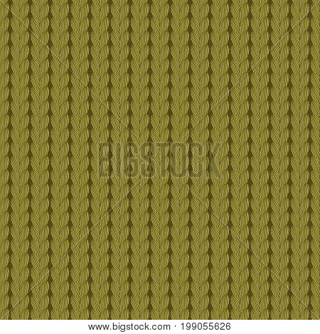 background can be used for web page backgrounds, wallpapers, wrapping papers and invitations. Imitation of woolen cloth