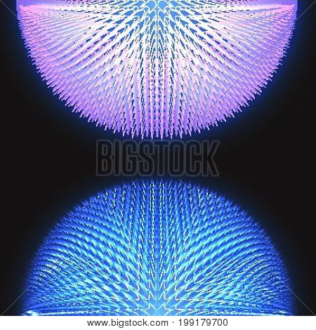 #_03_sphere