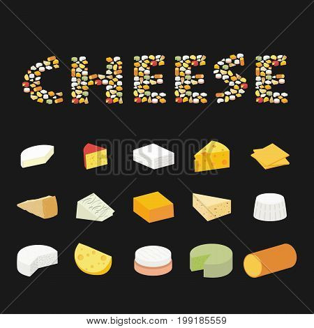 Cheese3.eps
