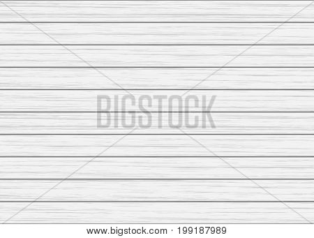 White wood plank texture background. white wood texture backgrounds. Wood pine plank white texture background. Background of old natural wooden grungy crack beech, oak tree floor texture wood.