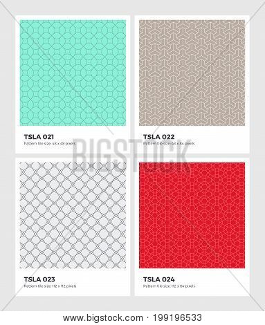 Tessellation-seamless-pattern-geometry-background-vector-texture-06