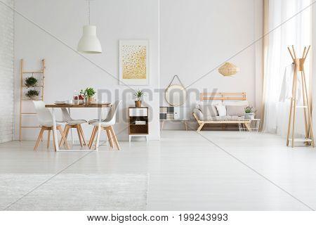 Rooms In Loft
