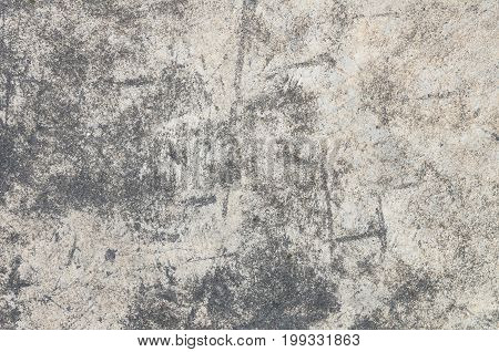 granite wall background granit surface seamless in white and black tone