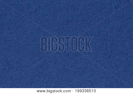 Close up of blue paper, texture. Background. High resolution photo. Hi res photo.