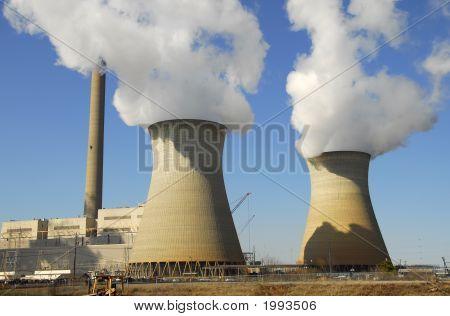 Power Plant 6