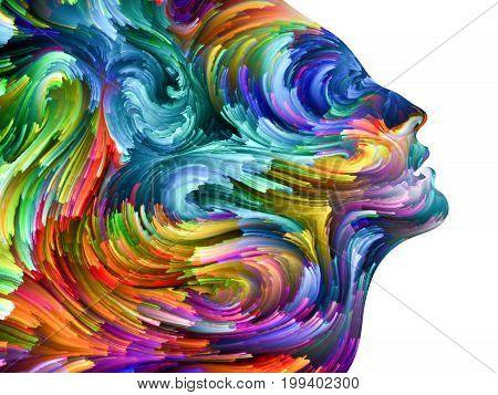 Vivid Thinking