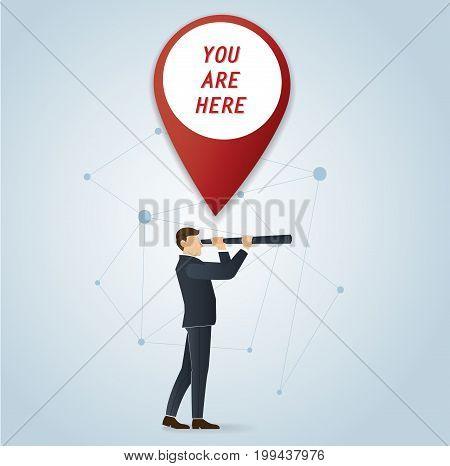15555709_10207887369801604_1083234738_n