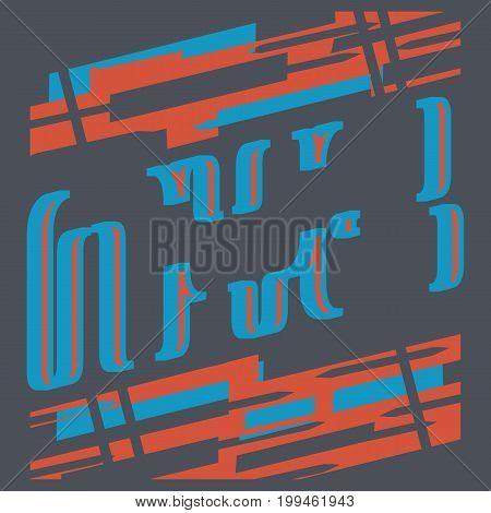 NYC typography, t-shirt graphics, sport emblem design