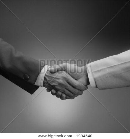 Shake-Hands For Friendship,Commitment,Greetings,Bond.
