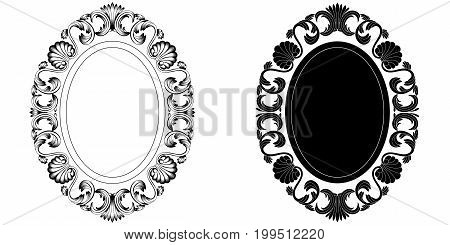 Vintage oval pattern frame, border oval pattern frame, engraving oval pattern frame, oval ornament pattern frame, pattern oval frame, antique oval pattern frame, baroque oval pattern frame, decorative oval pattern frame.
