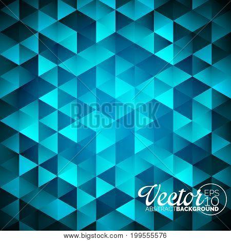 Graphic_149_background_17